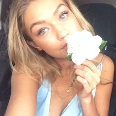 """gigi] """"the teacher of my favorite subject is pretty cool."""" i smile, """"anyways, anyone wanna hang out?"""""""