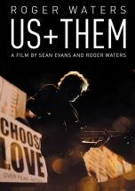 Regardez la bande annonce du film Roger Waters Us + Them (Roger Waters Us + Them Bande-annonce VO). Roger Waters Us + Them, un film de Roger Waters Pink Floyd, Martin Solveig, Warner Music, Movie Synopsis, Life Of Crime, Film Streaming Vf, Version Francaise, Roger Waters, Steve Aoki