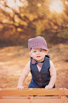 Want something a little different to your regular kids photos? Consider a styled portrait session.