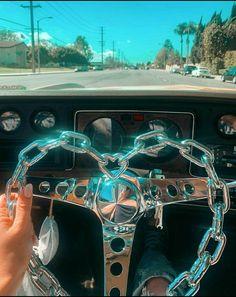 Dream Cars, My Dream Car, Pretty Cars, Cute Cars, Best Jdm Cars, Cute Car Accessories, Street Racing Cars, Car Mods, Future Car