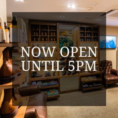Our Belfast store is now open Monday-Saturday 10am-5pm. Shop Barker, Dubarry, Solovair, Tricker's, R.M. Williams and more! Booking is not essential but it is still strongly encouraged. Book online or call 028 9335 5464. #robinsonsshoes #visitbelfast #belfastshopping #shoeshopping Belfast Shopping, Visit Belfast, Us Store, Latest Shoes, How To Introduce Yourself, Perfect Fit, Book, Book Illustrations, Books