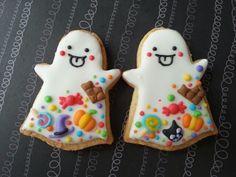「 お友達のアイシングクッキー☆パート2 」の画像|アイシングクッキーワークショップ ~Cookie mark~横浜市 都筑区|Ameba (アメーバ)