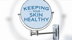 The Doctors appear on the Canadian show ''The Social'' to give tips on keeping your skin healthy...