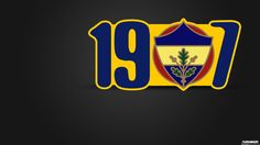 Logo Design, Branding, Messi, Tattoo, Sport, Decoration, Products, Decor, Brand Management