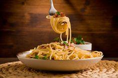 ¿Crees que prepararas pasta correctamente? Seguro que más de una vez te has preguntado por qué no te sale como a los italianos. Echa un vistazo a estos 5 trucos para cocinar una pasta perfecta.