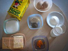 Greek Easter, Easter Recipes, Geo, Cake, Tableware, Board, Dinnerware, Kuchen, Tablewares
