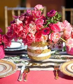 The best and worst wedding trends of 2012 - Wedding Party