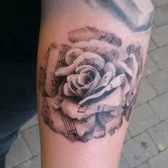 I absolutely love this! Maybe something like this for my chest piece