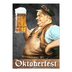 German Beer poster: oktoberfest party – Invitation Ideas for 2020 Oktoberfest Party, Oktoberfest Hairstyle, Oktoberfest Invitation, German Oktoberfest, Oktoberfest Outfit, All Beer, Best Beer, More Beer, Cocktail Recipes