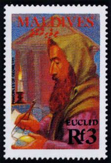 Old Stamps, Stamp Collecting, Mathematics, Nerdy, Literature, Science, World, Painting, Image