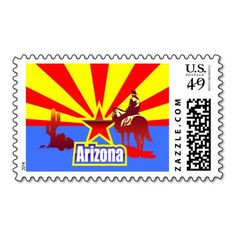 """$10 OFF any sheet of stamps TODAY ONLY with code """" ZWEEKOFDEALS """" ***Ends on Nov. 27, 2014 at 11:59 pm PT *** Arizona Stamps"""