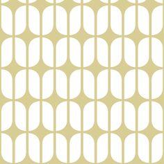 Modular Beige fabric by subcutaneous88 on Spoonflower - custom fabric