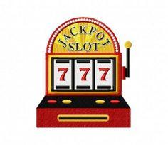 Slot-Machine-5_5-Inch