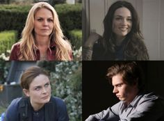 Spoiler Chat: Scoop on American Horror Story, Once Upon a Time, Bones, Teen Wolf and More!