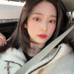 My Girl, Cool Girl, Filters For Pictures, Japanese Girl Group, Kim Min, 3 In One, Nayeon, Pretty Face, Kpop Girls