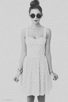 FSH_03 #fashion