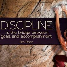 #weightloss #motivation #health #dieting @friendsthroughfood
