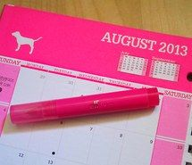 Inspiring picture pink, August, agosto. Resolution: 400x300. Find the picture to your taste!