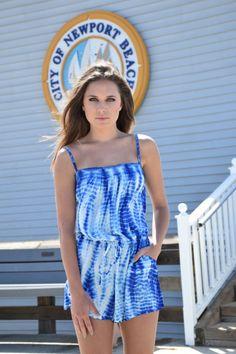 OC Style Report | Stars Stripes Style 2014 | http://ocstylereport.com/wordpress