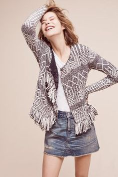 http://www.anthropologie.com/anthro/product/4120225554747.jsp?color=093&cm_mmc=userselection-_-product-_-share-_-4120225554747