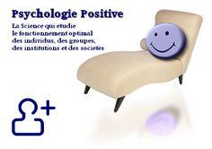 psychologiepositive - Recherche Google