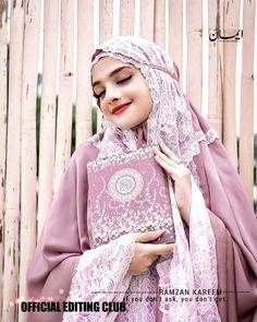 Wedding Dresses For Girls, Girls Dresses, Muslim, Dresses Of Girls, Islam