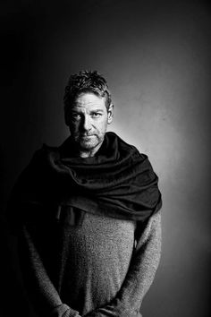 Kenneth Branagh as Macbeth. Another Brit that I love. When I think Shakespeare, I think Branagh. Pretty People, Beautiful People, Beautiful Things, National Theatre Live, Kenneth Branagh, Fritz Lang, Actor Studio, British Actors, British Artists