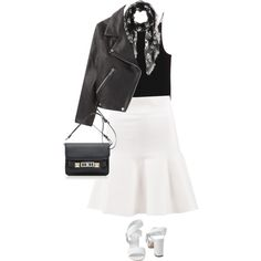 """Untitled #291"" by alternative-pentecostal-girl on Polyvore"