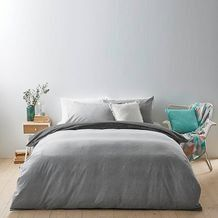 Keep cosy and warm this winter with our easy to style Vincent Marle flannelette quilt cover set. Featuring cotton flannelette it has a warm and. King Beds, Queen Beds, Target Room Decor, Make Your Bed, Printed Cushions, Velvet Cushions, Quilt Cover Sets, Double Beds, Flat Sheets
