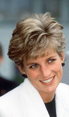2,394 Princess Diana White Photos and Premium High Res Pictures Lady Diana Spencer, Royal Princess, Princess Of Wales, Kate Middleton, Elisabeth Ii, Diana Fashion, Diane, Duchess Of Cornwall, Belle Photo