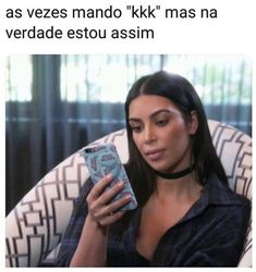 Memes Status, Dankest Memes, Jokes, Frases Tvd, Stupid Funny Memes, Funny Quotes, Funny Stuff, Ignoring Someone, Relationship Stages
