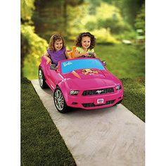 Disney frozen convertible car 6 volt battery powered ride for Motorized barbie convertible car