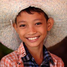 Myanmar (Burma) | Flickr - Photo Sharing!