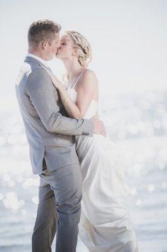 Port Macquarie Wedding Photographer 33