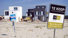 ラボバンクで新しい住宅ローン開始、個人事業主も対象に
