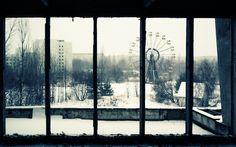 #buzzfeed #abandonedplaces #travel #abandoned #places #list
