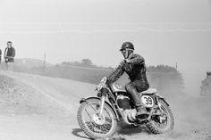 Motocross Sittendorf 1965