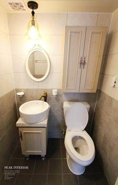 대전인테리어/대전리모데링/아파트리모델링/대전아파트리모데링/대전아파트인테리어/한울아파트리모델링 : 네이버 블로그 Remodeling, Toilet, Bathroom, Washroom, Flush Toilet, Full Bath, Toilets, Bath, Bathrooms