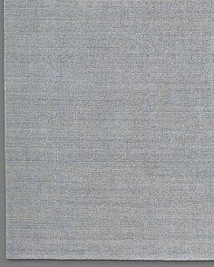 Gala Rug - Grey/Marine
