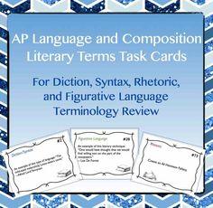 best English Literature images on Pinterest   English     YouTube