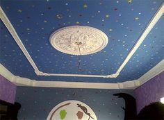 mr-751-gypsum-plaster-fiberglass-ceiling-cornice