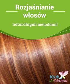 Healthy Hair, My Girl, Health And Beauty, Hair Beauty, Hacks, Cosmetics, Hair Styles, Hair Treatments, Diy