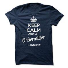SunFrogShirts awesome   OBERMILLER - keep calm -  Teeshirt of year Check more at http://tshirtsayyes.com/camping/hot-tshirt-name-creator-obermiller-keep-calm-teeshirt-of-year.html