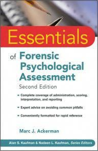 600 Forensic Psychological Ideas In 2021 Forensic Psychology Psychology Forensics
