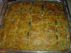 ΜΑΓΕΙΡΙΚΗ ΚΑΙ ΣΥΝΤΑΓΕΣ: Παραδοσιακό φύλλο για πίτες.[ο τρόπος που το φτιάχνουμε]