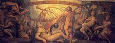 Ouranos (mythologie) - Wikipedia