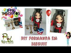 Cida Rodrigues shared a video