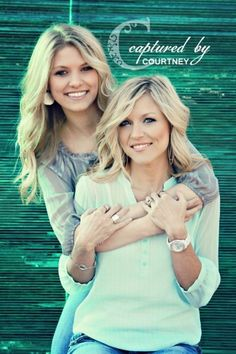 Best photography poses mother daughter sisters IdeasYou can find Mother daughter photography and more on our website. Mother Daughter Poses, Mother Daughter Pictures, Sister Poses, Mother Daughter Photography, Sister Pictures, Mother Daughters, Sibling Poses, Daddy Daughter, Mother Son