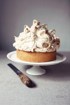 kedfl21: lovely meringue
