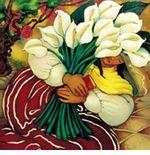 "L. Carter Holman prints, paintings, limited edition fine art ... www.gallerydirectart.com150 × 155Buscar por imagen L. Carter Holman Handsigned & Numbered Limited Edition Giclee on Paper:""Red Book Natasha Pantelyat - Buscar con Google"